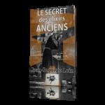 le secret des élixirs anciens