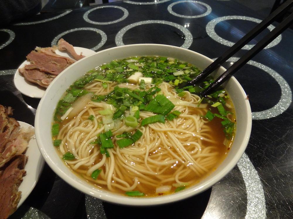 Les secrets de la cuisine chinoise formations en ligne - Formation de cuisine gratuite ...