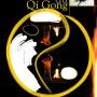 Qi-Gong- Formation en ligne de Georges Charles