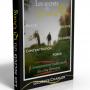 eBook Les secrets du Qi Gong