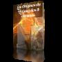 Les origines du Qi gong Des 5 éléments