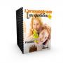 PDF Aromathérapie au quotidien