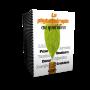 La phytothérapie au quotidien PDF