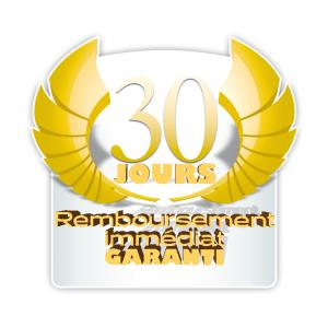 Garantie 30 Jours Terra Editions