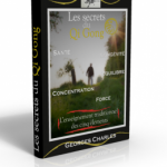 ebook Les secrets du QiGong