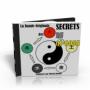 BO-Les secrets du QiGong
