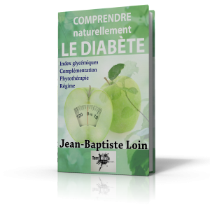 comprendre et soigner naturellement le diabète