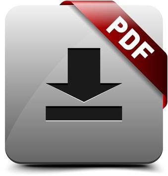 Terra Editions -Format PDF