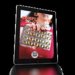 les complements nutritionnels : mode d'emploi