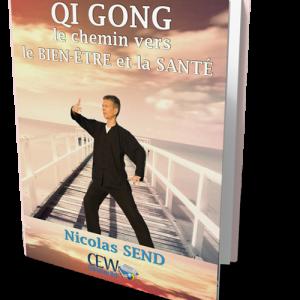Qi Gong Bien être